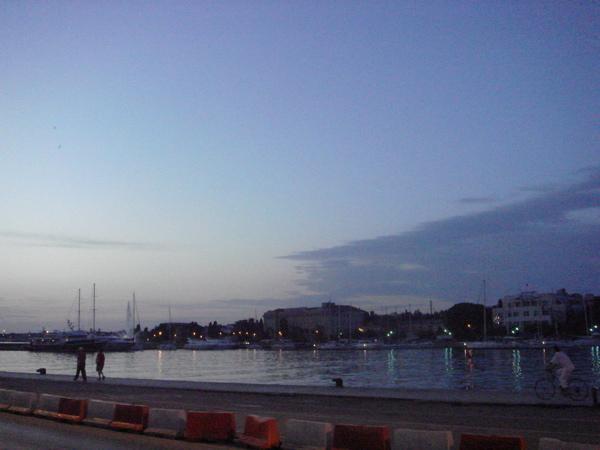 Druge Zadar More Snova